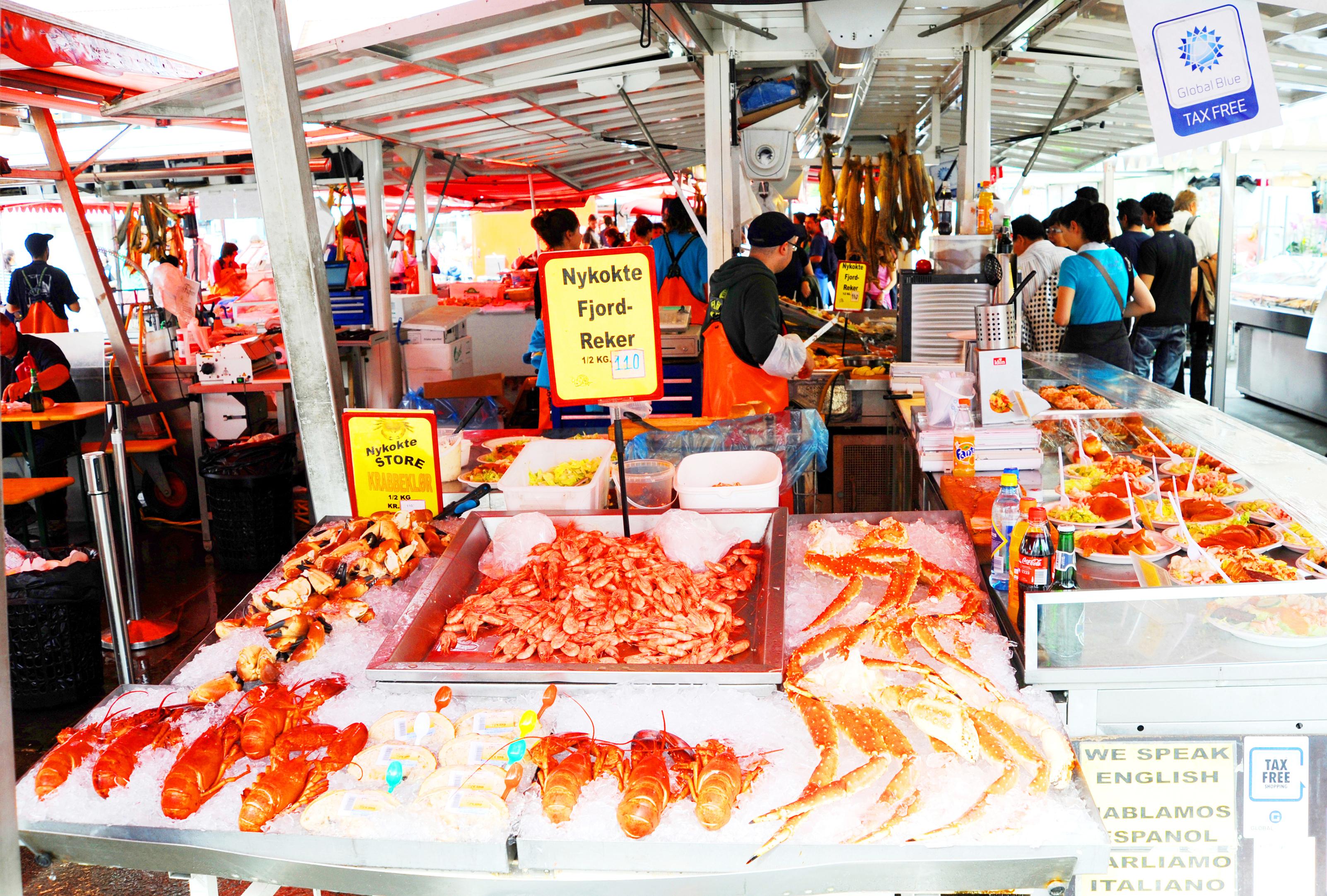 магазин рыбалка маркет