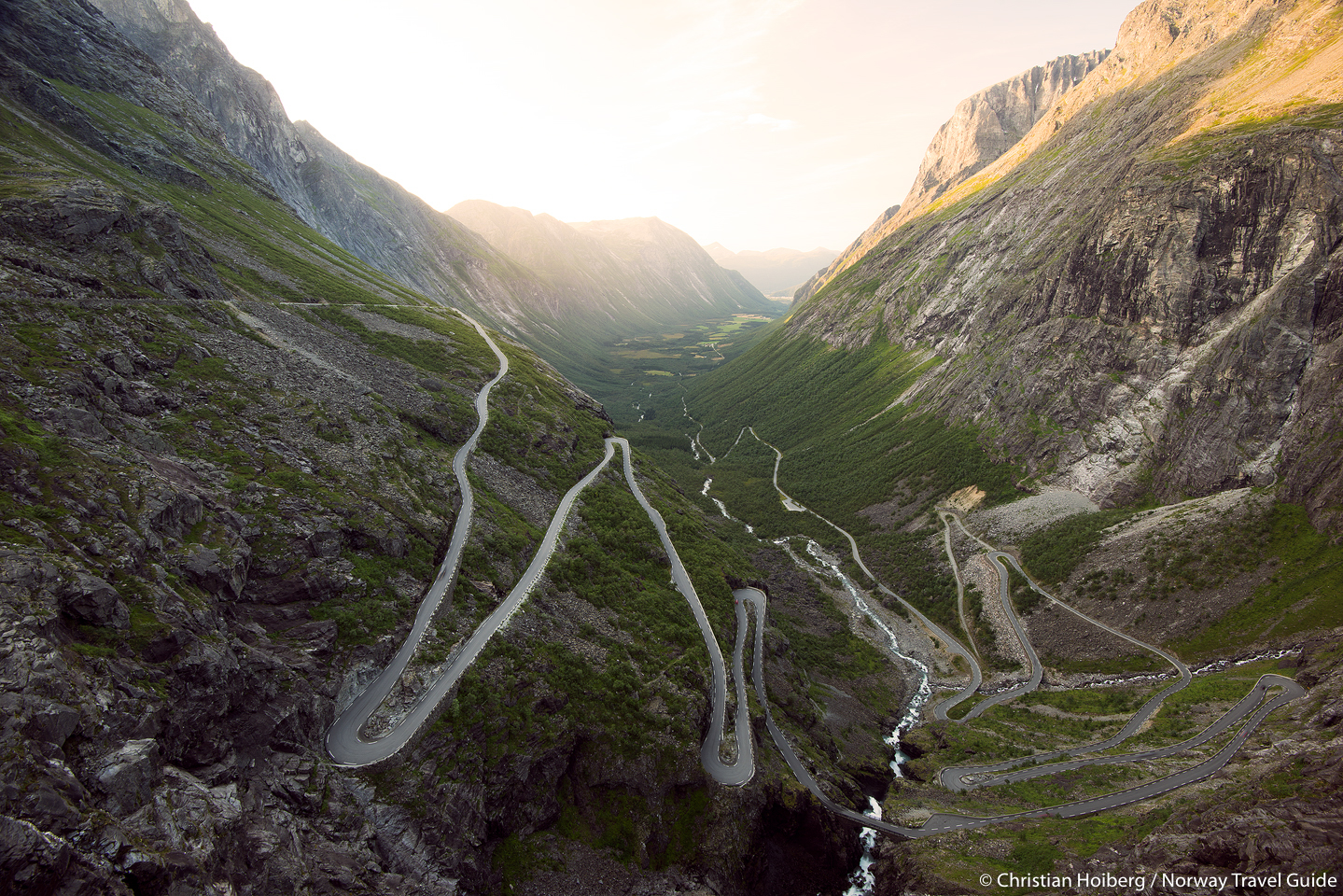 Most stunning roads in norway norway travel guide this road is more dramatic than most are used to and it takes you through some of norways most beautiful sceneries the road is narrow and the elevation publicscrutiny Choice Image