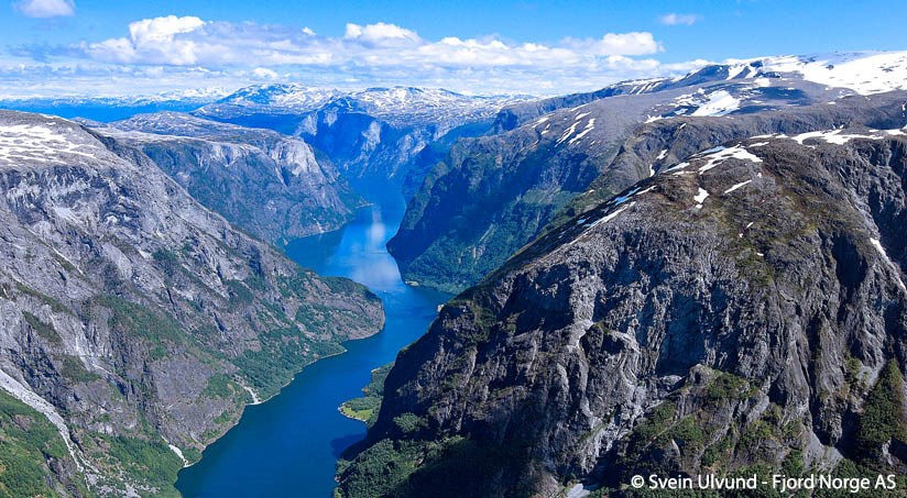 Norway In A Nutshell Tour From Oslo To Bergen